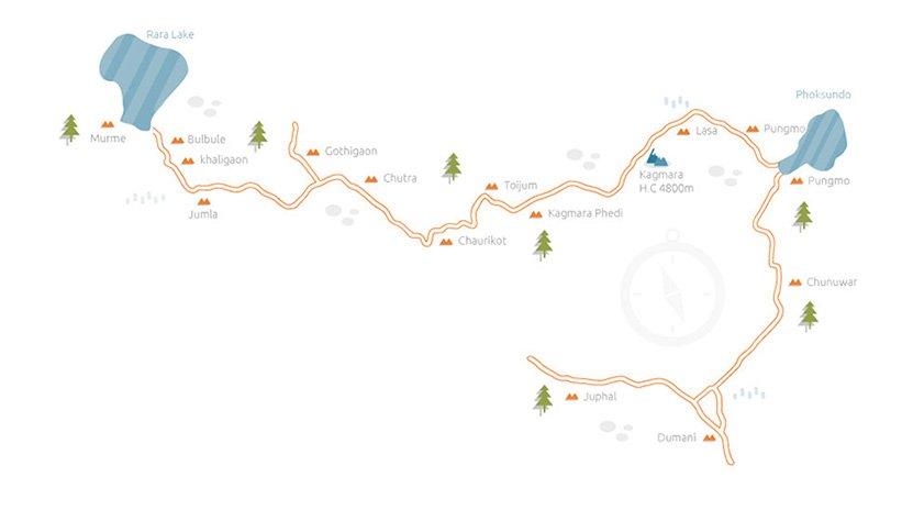 dolpo-map-image