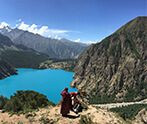 Complete-info-about-dolpo