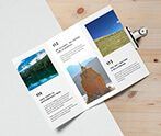 Download-e-brochures