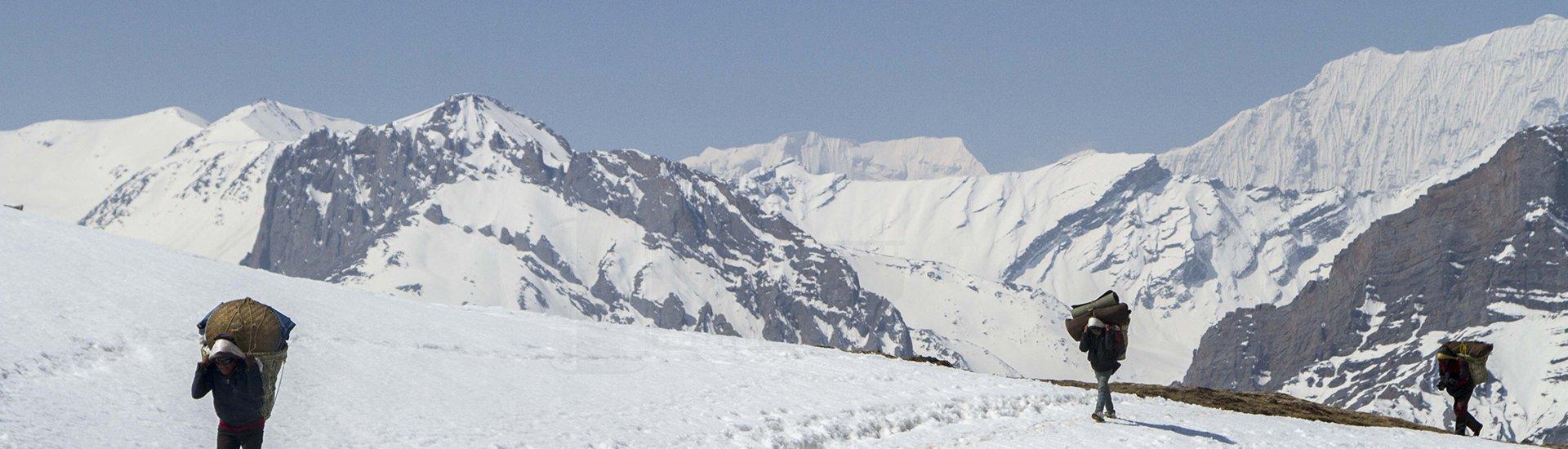 norbukang peak