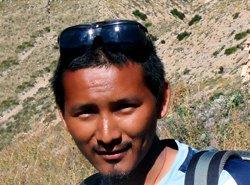 Jug Bahadur Budha Marketing Director