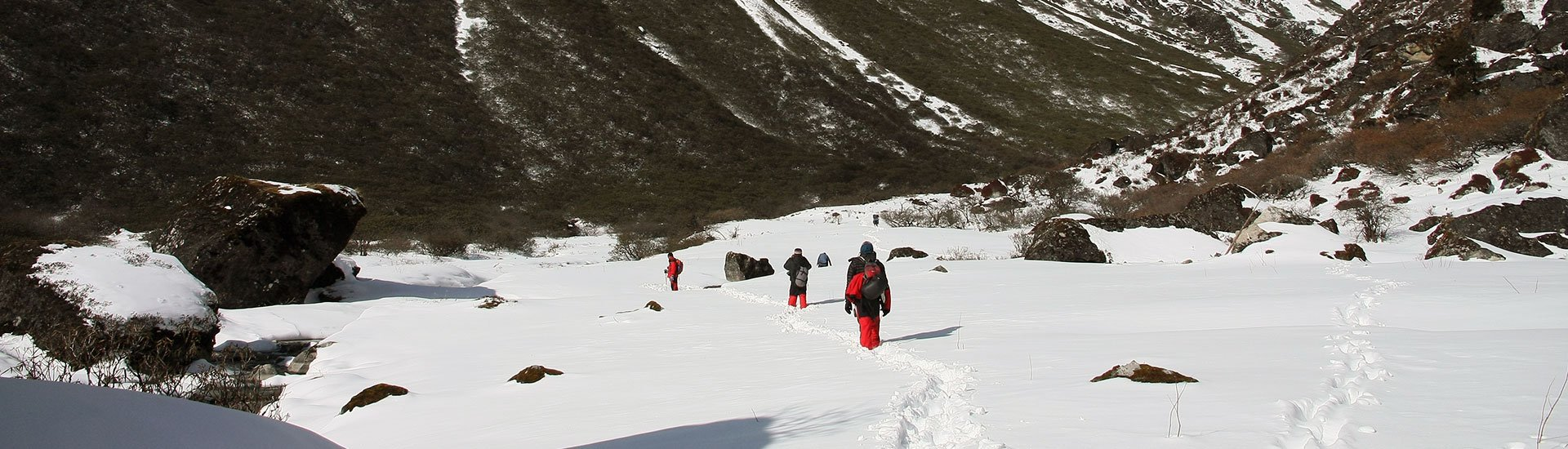 kanchenjunga-base-camp-trek