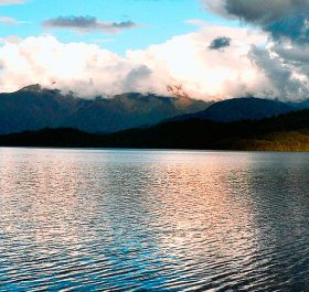 luxury-trek-to-rara-phoksundo