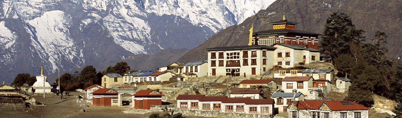 monasteries-image