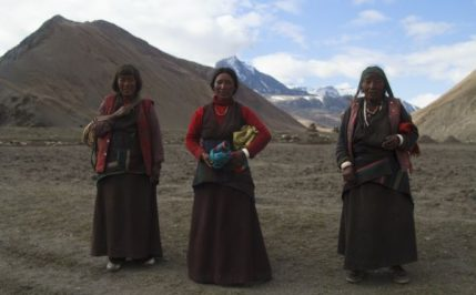 people-dolpo.tif