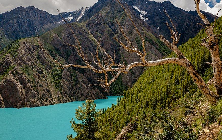 phoksundo-lake-dolpo-image