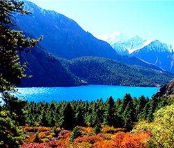 Phoksundo Nature Experience Circuit Image